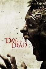 Nonton Day of the Dead (2008) Subtitle Indonesia