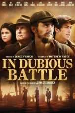 Nonton In Dubious Battle (2017) Subtitle Indonesia