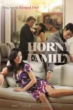 Nonton Streaming Download Drama Horny Family (2013) Subtitle Indonesia
