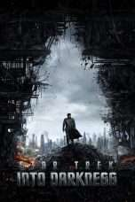 Nonton Star Trek Into Darkness (2013) Subtitle Indonesia