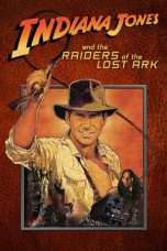Nonton Raiders of the Lost Ark (1981) Subtitle Indonesia