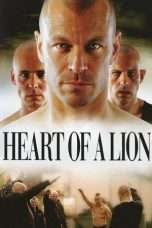 Nonton Streaming Download Drama Heart of a Lion (2013) Subtitle Indonesia