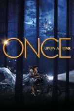 "Nonton Film Once Upon a Time Season 07 (<a href=""https://dramaserial.tv/year/2017/"" rel=""tag"">2017</a>) 