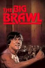 Nonton The Big Brawl (1980) Subtitle Indonesia