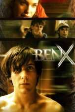 Nonton Streaming Download Drama Ben X (2007) Subtitle Indonesia