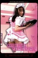 Nonton Streaming Download Drama Maid's Secret (2007) Subtitle Indonesia