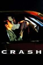 """Nonton Film Crash (<a href=""""https://dramaserial.tv/year/1996/"""" rel=""""tag"""">1996</a>) 