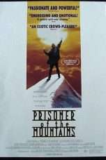 Nonton Prisoner of the Mountains (1996) Subtitle Indonesia