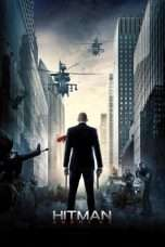 Nonton Streaming Download Drama Hitman: Agent 47 (2015) jf Subtitle Indonesia