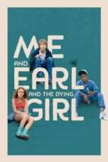 Nonton Streaming Download Drama Me and Earl and the Dying Girl (2015) Subtitle Indonesia