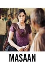 Nonton Streaming Download Drama Masaan (2015) Subtitle Indonesia