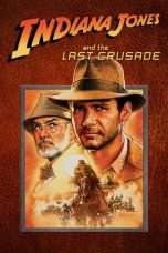 Nonton Indiana Jones and the Last Crusade (1989) Subtitle Indonesia