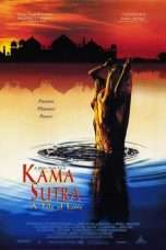 Nonton Streaming Download Drama Kama Sutra – A Tale of Love (1996) Subtitle Indonesia