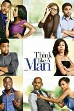 Nonton Think Like a Man (2012) Subtitle Indonesia
