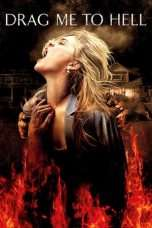 Nonton Drag Me to Hell (2009) Subtitle Indonesia