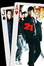 Nonton Streaming Download Drama 21 (2008) jf Subtitle Indonesia