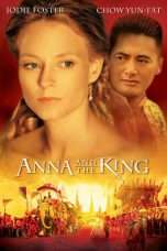 Nonton Streaming Download Drama Anna and the King (1999) Subtitle Indonesia