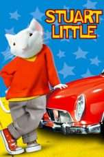 Nonton Streaming Download Drama Stuart Little (1999) Subtitle Indonesia