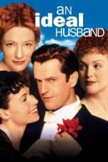 Nonton Streaming Download Drama An Ideal Husband (1999) Subtitle Indonesia