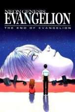 Nonton Streaming Download Drama Neon Genesis Evangelion: The End of Evangelion (1997) Subtitle Indonesia