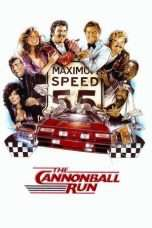 Nonton Streaming Download Drama The Cannonball Run (1981) Subtitle Indonesia