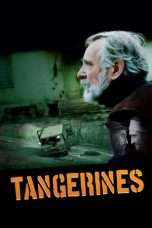 Nonton Streaming Download Drama Tangerines (2013) Subtitle Indonesia