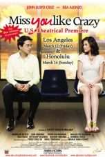 Nonton Miss You Like Crazy (2010) Subtitle Indonesia