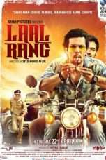 Nonton Streaming Download Drama Laal Rang (2016) Subtitle Indonesia