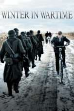 Nonton Streaming Download Drama Winter in Wartime (2008) Subtitle Indonesia