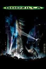 Nonton Streaming Download Drama Godzilla (1998) Subtitle Indonesia
