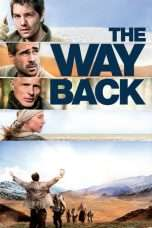 Nonton Streaming Download Drama The Way Back (2010) Subtitle Indonesia