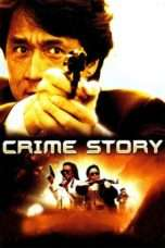 Nonton Streaming Download Drama Crime Story (1993) jf Subtitle Indonesia