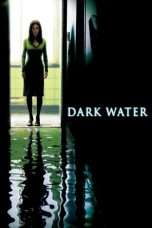 Nonton Streaming Download Drama Dark Water (2005) jf Subtitle Indonesia