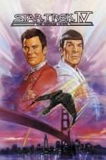 Nonton Streaming Download Drama Star Trek IV: The Voyage Home (1986) Subtitle Indonesia