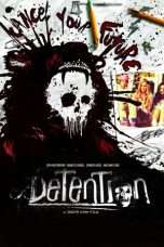 Nonton Streaming Download Drama Detention (2011) jf Subtitle Indonesia