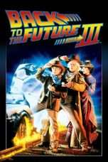 Nonton Streaming Download Drama Back to the Future Part III (1990) Subtitle Indonesia