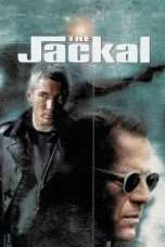Nonton Streaming Download Drama The Jackal (1997) Subtitle Indonesia