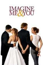Nonton Imagine Me & You (2005) Subtitle Indonesia