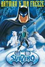 Nonton Streaming Download Drama Batman & Mr. Freeze: SubZero (1998) jf Subtitle Indonesia