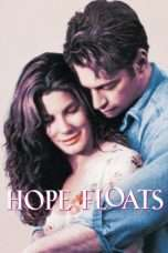 "Nonton Film Hope Floats (<a href=""https://dramaserial.tv/year/1998/"" rel=""tag"">1998</a>) 