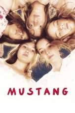 Nonton Streaming Download Drama Mustang (2015) Subtitle Indonesia