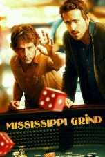 Nonton Streaming Download Drama Mississippi Grind (2015) Subtitle Indonesia