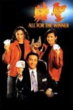 Nonton Streaming Download Drama All for the Winner (1990) Subtitle Indonesia