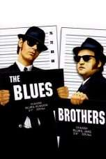 Nonton Streaming Download Drama The Blues Brothers (1980) jf Subtitle Indonesia