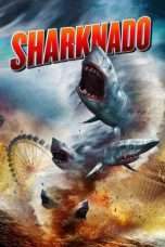 Nonton Streaming Download Drama Sharknado (2013) Subtitle Indonesia