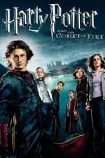 Nonton Harry Potter and the Goblet of Fire (2005) Subtitle Indonesia
