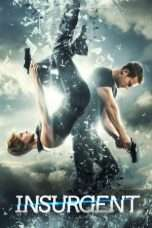"""Nonton Film Insurgent (<a href=""""https://dramaserial.tv/year/2015/"""" rel=""""tag"""">2015</a>) 
