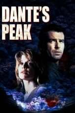 Nonton Streaming Download Drama Dante's Peak (1997) Subtitle Indonesia