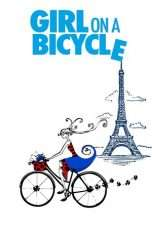 Nonton Streaming Download Drama Girl on a Bicycle (2013) Subtitle Indonesia