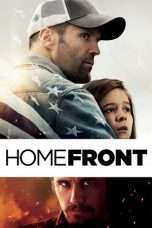 Nonton Streaming Download Drama Homefront (2013) Subtitle Indonesia